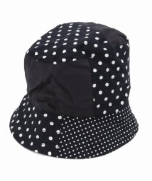 JOURNAL STANDARD/ENGINEERED GARMENTS / エンジニアドガーメンツ : Bucket Hat BIG Polka/502009308