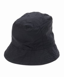 JOURNAL STANDARD/ENGINEERED GARMENTS / エンジニアドガーメンツ :Bucket Hat Nylon Mic/502009309