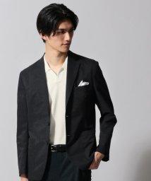 gotairiku/【TRNSFER】【SET UP】【洗える】クールドッツ ジャケット/502009363