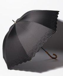 Bou Jeloud/【EC】フラワーボーラー刺繍傘/501980920