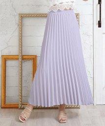 Girly Doll/【Girly Doll】プリーツスカート/501985211