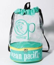 Ocean Pacific Kids/キッズ バッグ/501987500
