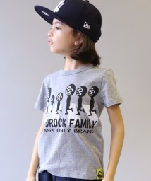 HEAD ROCK/半袖Tシャツ/501991860