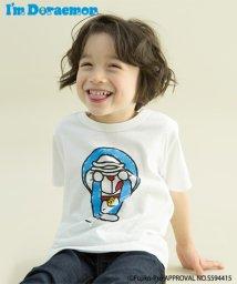 b-ROOM/【ドラえもんコラボ】アソート柄半袖Tシャツ/501996272