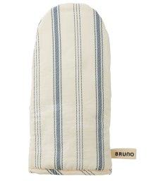 BRUNO/オーブンミトン/502000248