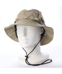 NEW ERA/ニューエラ NEW ERA トレッキング 帽子 Adventure(Shelltech) 11897301/502009770
