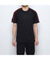 adidas/アディダス adidas メンズ サッカー/フットサル 半袖シャツ STREETMUFCティ- DP2325/502009965