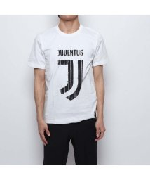adidas/アディダス adidas メンズ サッカー/フットサル 半袖シャツ STREETJUVEDNAグラフィックTシャツ DP3927/502009966
