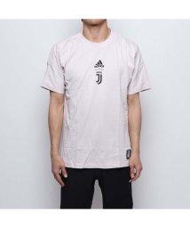 adidas/アディダス adidas メンズ サッカー/フットサル 半袖シャツ STREETJUVETシャツ DP3925/502009968