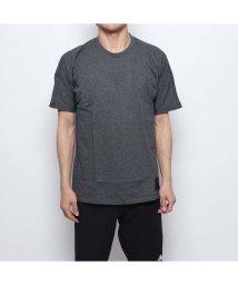 adidas/アディダス adidas メンズ サッカー/フットサル 半袖シャツ STREETREALTシャツ DP5182/502009969