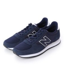 NEW BALANCE/ニューバランス new balance NB U220 ((FJ)ビンテージインディゴ)/502010363