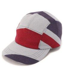 UNCUT BOUND/C-PLUS HEAD WEARS(シープラス・ヘッドウェアーズ) JET CAP REMAKE RUGBY/502010520