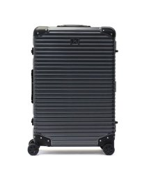 LANZZO/ランツォ スーツケース LANZZO キャリーケース NORMAN LIGHT ノーマンライト 65L/502011711