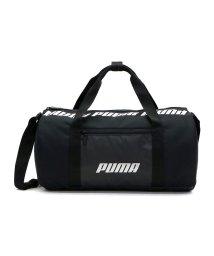 PUMA/プーマ ボストンバッグ PUMA CORE プーマ ウィメンズ コア バレルバッグ S ショルダー 2WAY 20L 075704/502011712