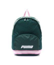 PUMA/プーマ リュック PUMA CORE プーマ ウィメンズ コア バックパック デイパック 19L A4 075709/502011713
