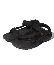 Teva/【MEN】TEVA Hurricane XLT 2 MENS 1019235/502012229