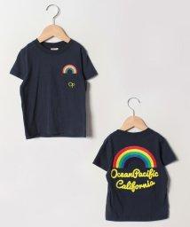 Ocean Pacific Kids/キッズ Tシャツ/501987510