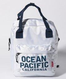 Ocean Pacific Kids/キッズ バッグ/501987523
