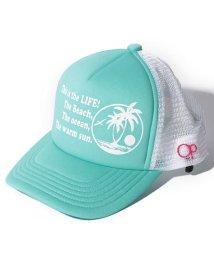 Ocean Pacific Kids/キッズ キャップ/501987524
