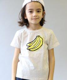 ONEDAY/半袖Tシャツ/501991850