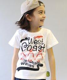 ONEDAY/半袖Tシャツ/501991852
