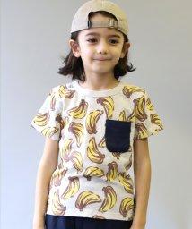 ONEDAY/半袖Tシャツ/501991853