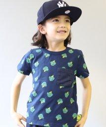 ONEDAY/半袖Tシャツ/501991854