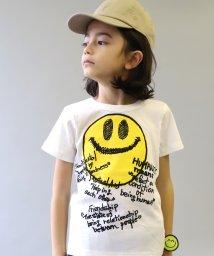 ONEDAY/半袖Tシャツ/501991855