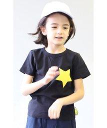 ONEDAY/半袖Tシャツ/501991856