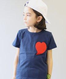 ONEDAY/半袖Tシャツ/501991857