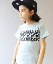 HEAD ROCK/半袖Tシャツ/501991862