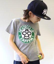 HEAD ROCK/半袖Tシャツ/501991864