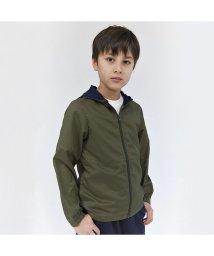 KRIFF MAYER(Kids)/さらさらエアージャケット(120~160cm)/501999317