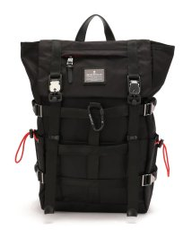 LHP/MAKAVELIC/マキャベリック/MESH WORK BACKPACK LIGHTNING/502013994