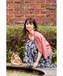 PROPORTION BODY DRESSING/◆メタルドットカーディガン/502014138