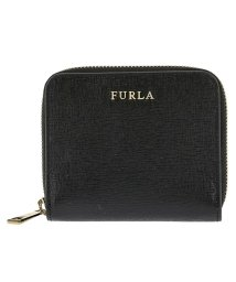 FURLA/フルラ バビロン スモールジップアラウンド ウォレット/502014472