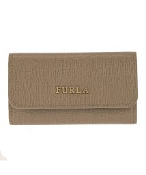 FURLA/フルラ バビロン キーケース/502014491