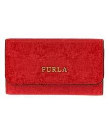 FURLA/フルラ バビロン キーケース/502014521