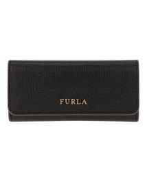 FURLA/フルラ バビロン キーケース/502014522