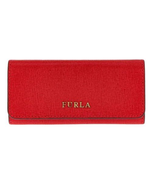 FURLA(フルラ)/フルラ バビロン キーケース/970847