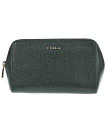 FURLA/フルラ エレクトラ ポーチ(3個セット)/502014539