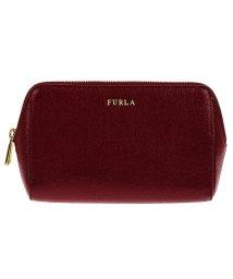 FURLA/フルラ エレクトラ ポーチ(3個セット)/502014541
