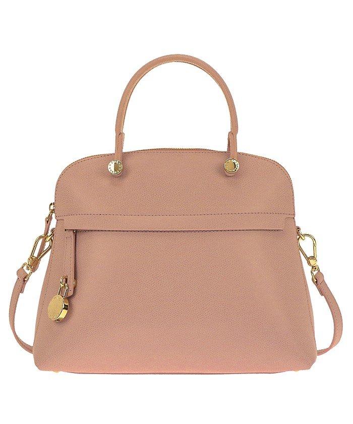 02c471cf5d7f フルラ(FURLA) ピンク ハンドバッグ - 価格.com