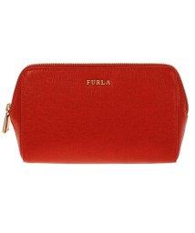 FURLA/FURLA フルラ ポーチ ELECTRA L COSMETIC CASE SET ELECTRA EL95 G91 f/502014551