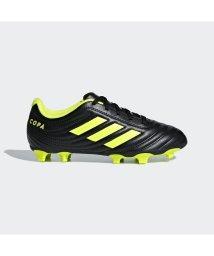 adidas/アディダス/キッズ/コパ 19.4 FXG J/502014914