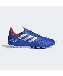 adidas/アディダス/キッズ/プレデター 19.4 AI1 J/502014915