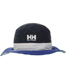 HELLY HANSEN/ヘリーハンセン/Reversible Fielder Hat/502015014