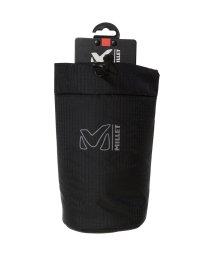 MILLET/ミレー/ボトル ホルダー 1000ML/502015321