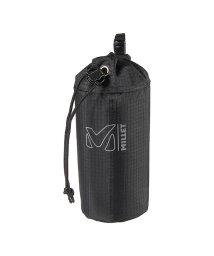 MILLET/ミレー/ボトル ホルダー 500ML/502015323