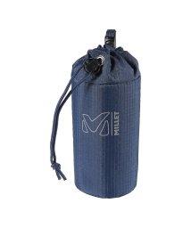 MILLET/ミレー/ボトル ホルダー 500ML/502015325